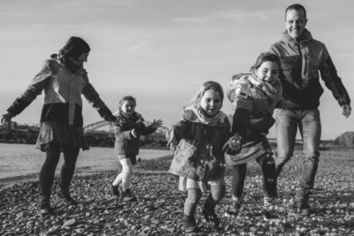 natürliches Familienshooting Köln, Familyshooting, Familienbilder, Familienfotos Köln, Outdoorshooting, Leverkusen, Bonn, Bergisch Gladbach, Poll