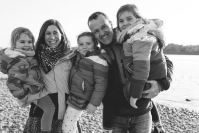 Familienshooting, Familienreportage, Familienfotos, Familienfotograf Köln