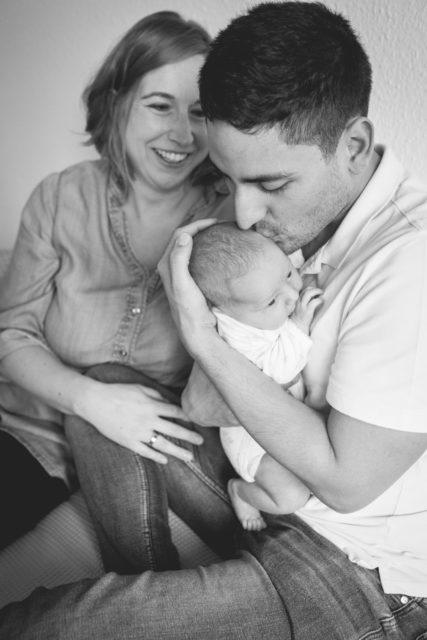 Neugeborenenfotos, Neugeborenenshooting, Babyshooting, Babyfotos Köln