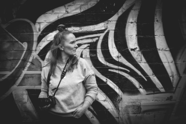 Juliane Schmengler Fotograf Köln Knipskind