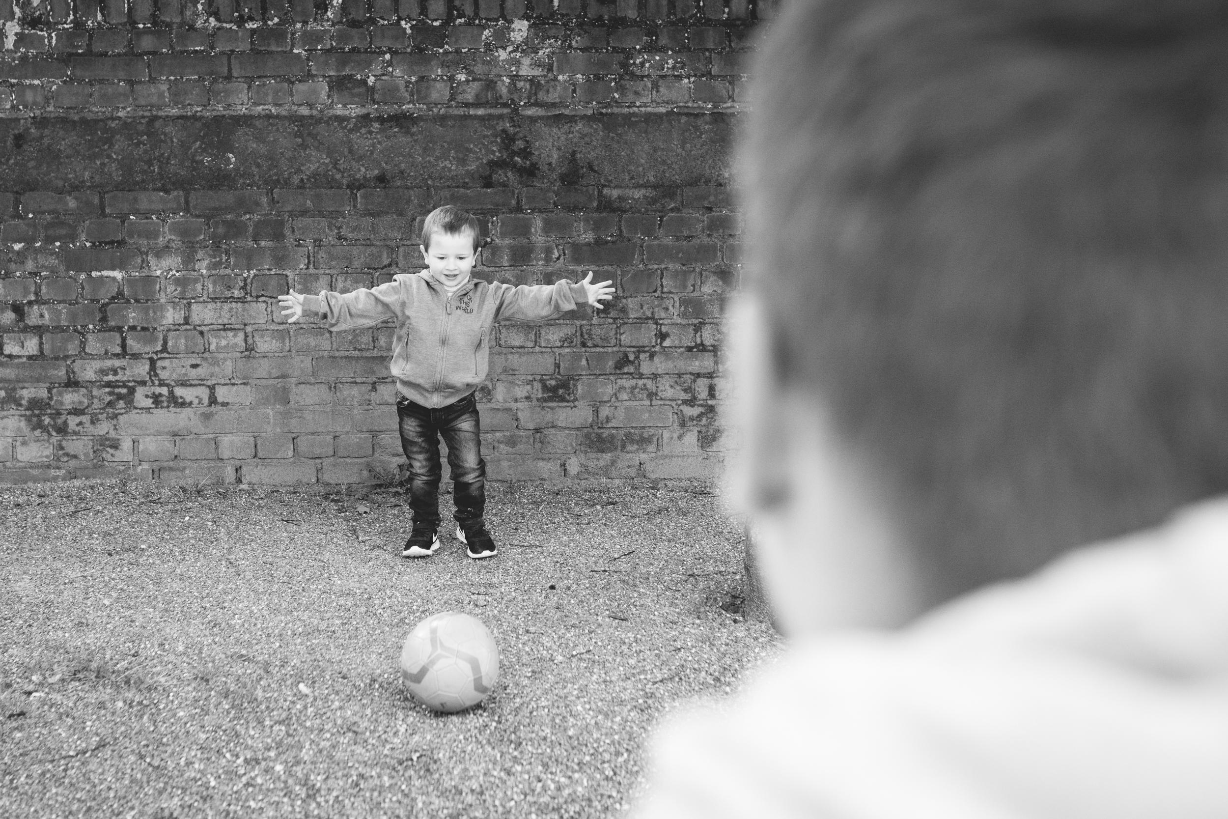 Familienfotografin NRW, Fotograf Duisburg, Kinderfotograf, Kitafotograf Köln, Familienshooting, Outdoorshooting