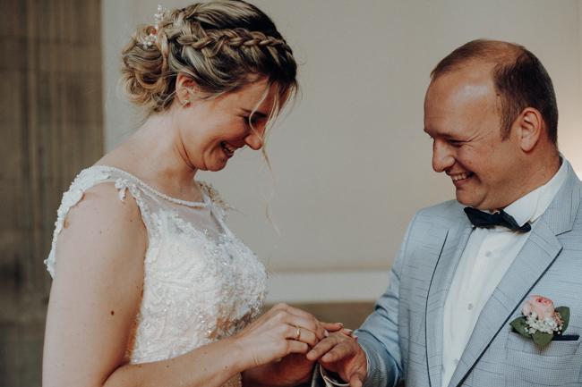 knipskind, Hochzeitsfotograf Köln, Fotograf für Hochzeit, Standesamt, freie Trauung, kirchliche Hochzeit, Hochzeitsshooting, Hochzeitsfotos