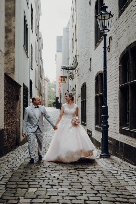 Hochzeitsfotograf Köln, Fotograf für Hochzeit, Standesamt, freie Trauung, kirchliche Hochzeit, Hochzeitsshooting, Hochzeitsfotos