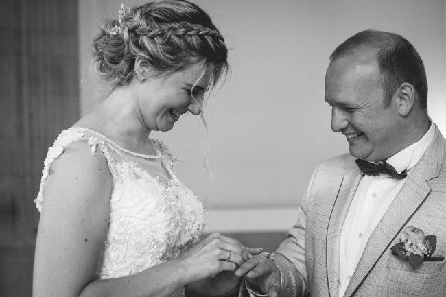 Hochzeitsshooting, Hochzeitsbilder, Fotograf Standesamt Köln