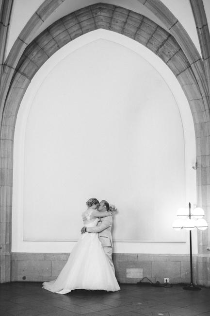 Hochzeitsfotograf Köln, Standesamt, Kirche, freie Trauung, Hochzeitsfotos, Brautpaarshooting, Hochzeitsreportage