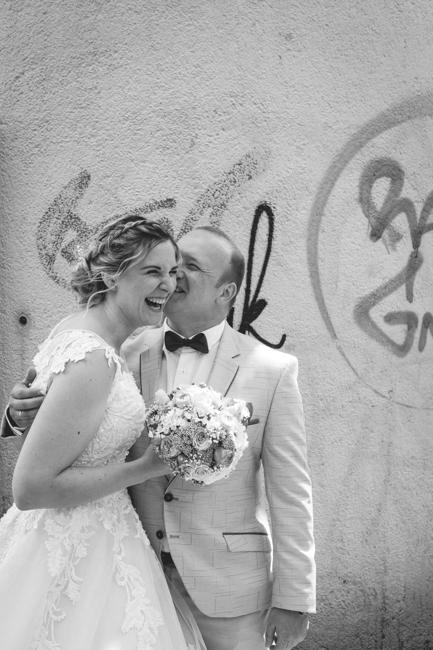 knipskind Hochzeitsfotograf Köln, Standesamt, Kirche, freie Trauung, Hochzeitsfotos, Brautpaarshooting, Hochzeitsreportage