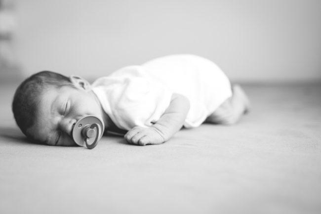 Babyshooting, Babyfotografie, Babyfotograf