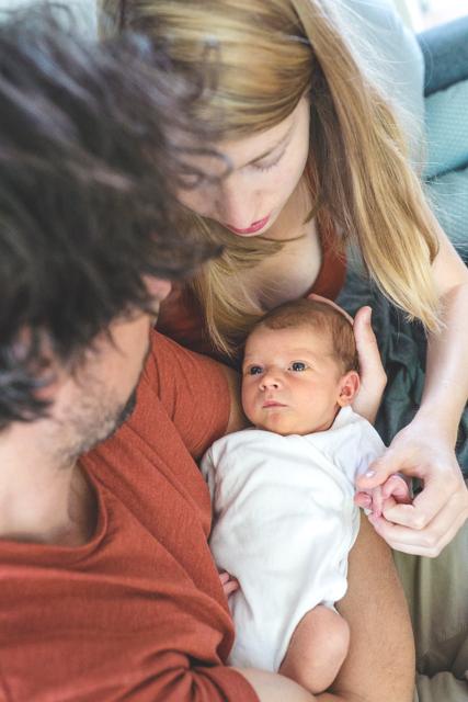 Neugeborenenfotos, Babyfotograf, Neugeborenenshooting Köln, Newbornshooting Koeln