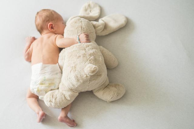 Babyfotograf Köln, natürlicher Babyfotograf, günstiger Babyfotograf, mobiler Babyfotograf Köln,