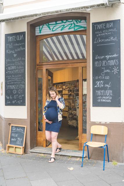 Knipskind Juliane Schmengler Fotografie, natürliches Babybauchshooting Köln, babybauchfotos, Knipskind, Schwangerschaftsfotografie, Fotograf Babybauch Köln Nippes