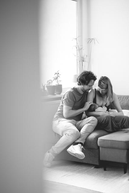 Stillfotos, Stillbilder, Fotoshooting Baby, Stillfotografie