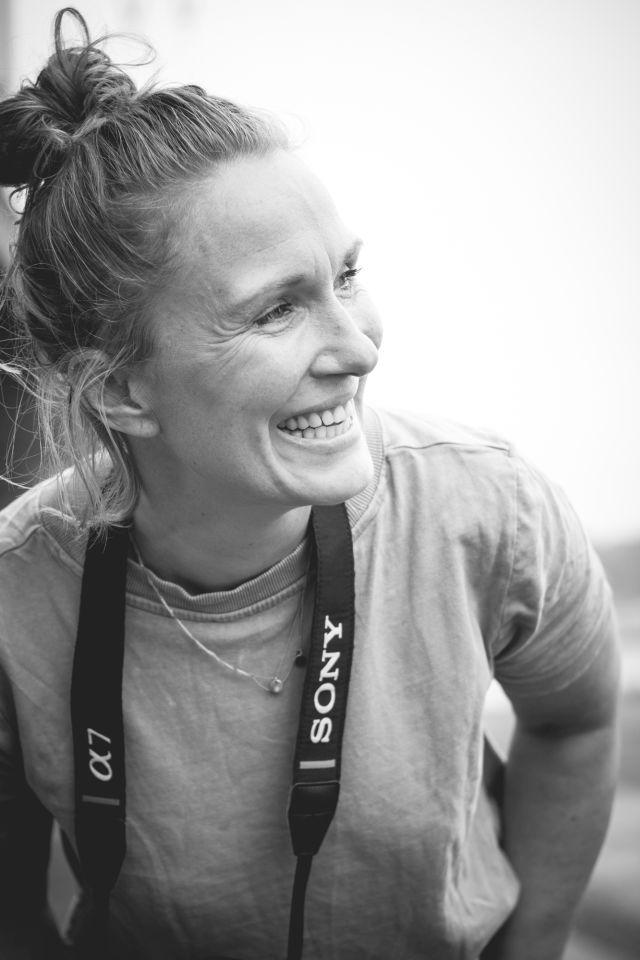 Knipskind Juliane Schmengler, Familienfotografin, Fotograf Köln, Babyfotografin, mobile Fotografin