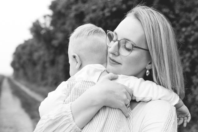 Familienshooting, Geburtstagsshooting, Kinderfotograf Köln, Familienfotograf Südstadt, natürliche Familienbilder, Outdoorfamilienshooting