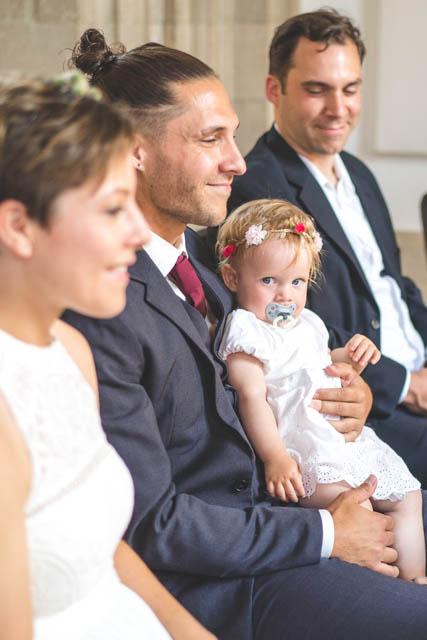 Hochzeitsfotograf, Hochzeitsfotografie Köln, Fotograf Standesamt, Fotograf Hochzeit, Hochzeitsbilder