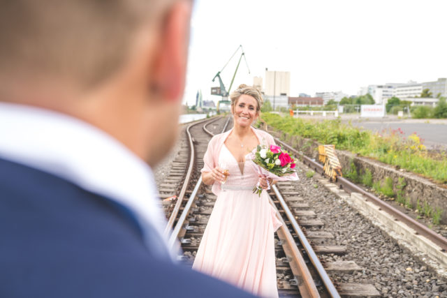 Hochzeitsfotpgraf