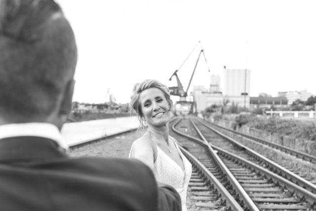 Hochzeitsfotograf Köln, Fotograf Standesamt Köln, Hochzeitsfotografie, Hochzeitsshooting
