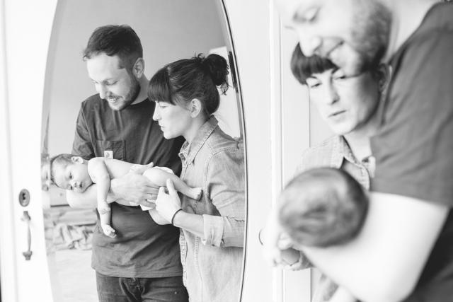 Bybyshooting, Babyfotograf Köln, Fotograf für Babys