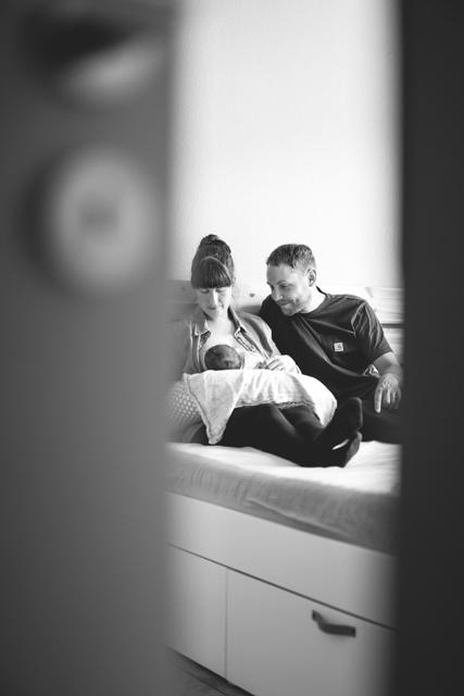 Babyshooting, Babyfotograf Köln, Fotograf für Babys