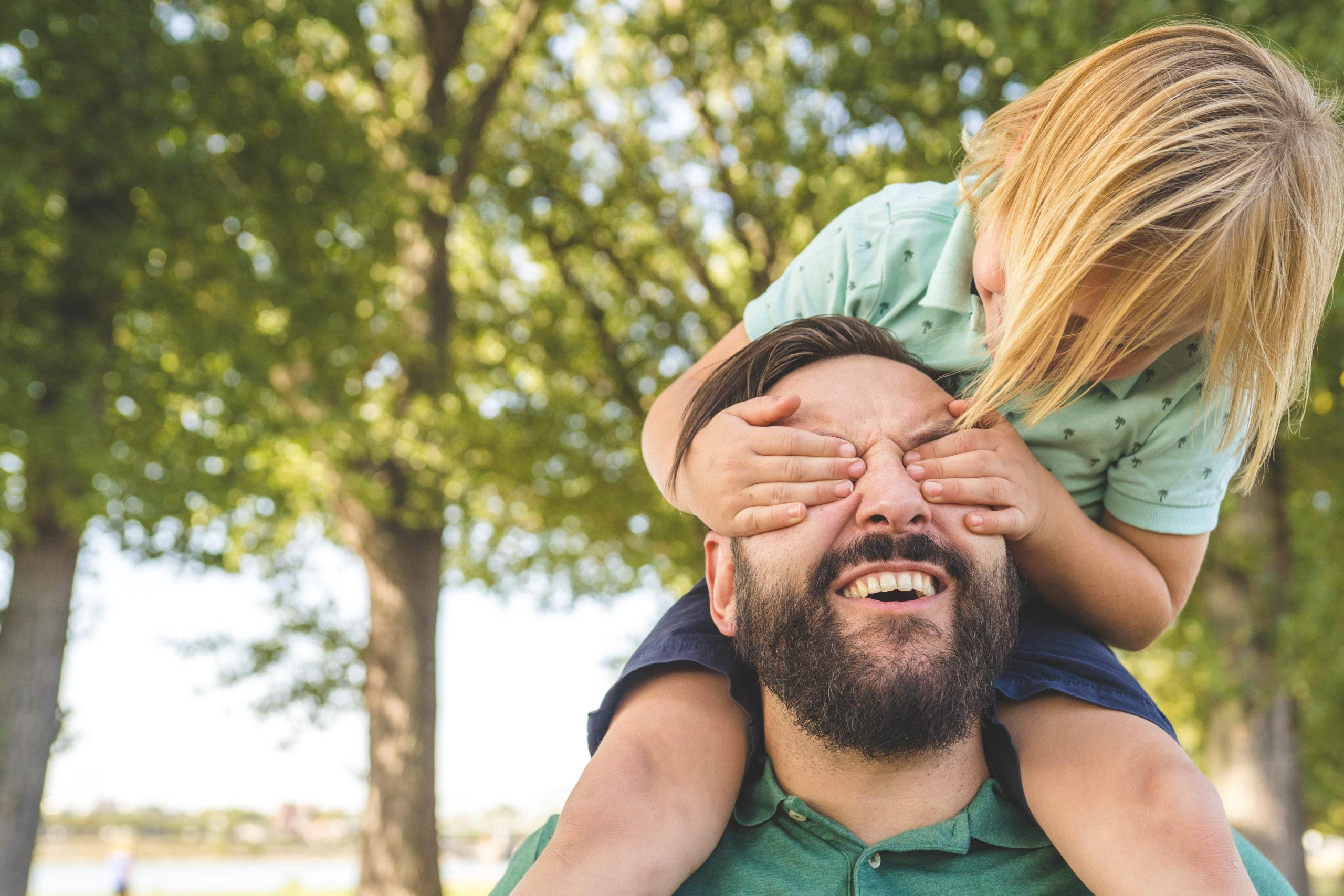 Familienfotos, Outdoorshooting, Familienfotograf, Familienfotografie
