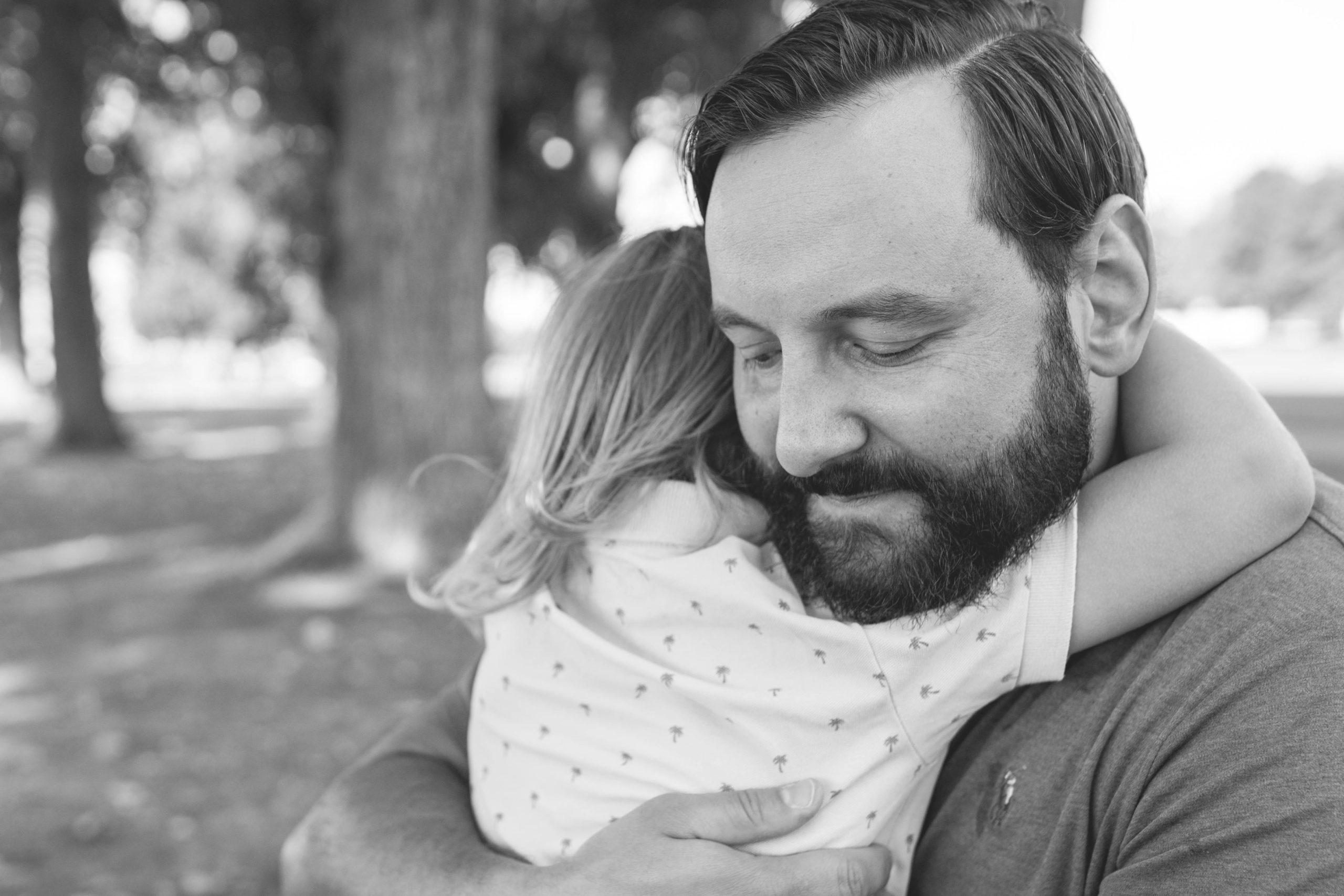 Familienfotos, Fotografkoeln, Familienshooting, Outdoorfamilienshooting