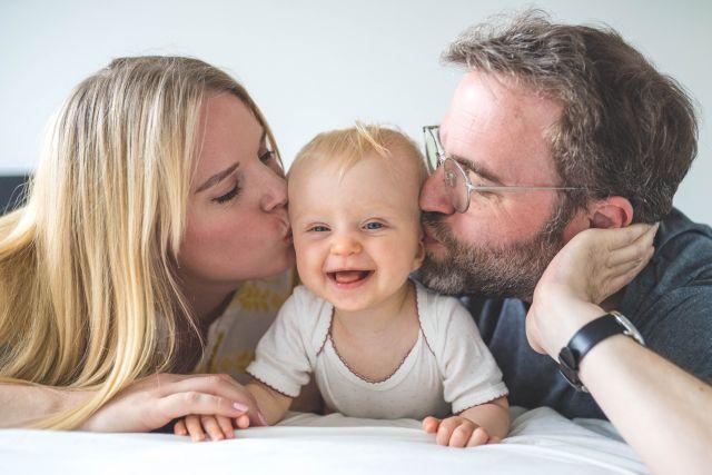 Babyshooting, Babyfotos, Babyfotografie, Babyfotograf Köln