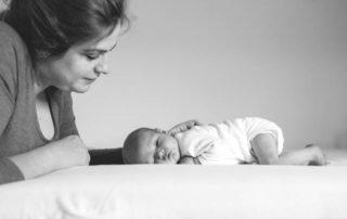 Babyfotos, Babybilder, Babyfotograf Köln, Babyfotografie Koeln, Neugeborenenfotos