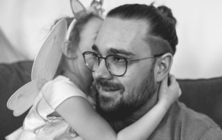 Fotograf Familienfotos, Fotograf für Familienbilder