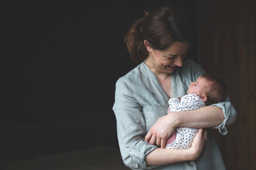 Babyfotografie Essen, Babyfotos Essen, Babyshooting Essen, Babyfotoshooting Essen, Newbornfotografie Essen. Neugeborenenfotograf Essen