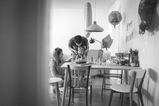 Natürlichefamilienfotografie, natürlichekinderfotografie , dokumentarischefamilienfotografie, familienfotografieköln familienfotografin, Knipskind