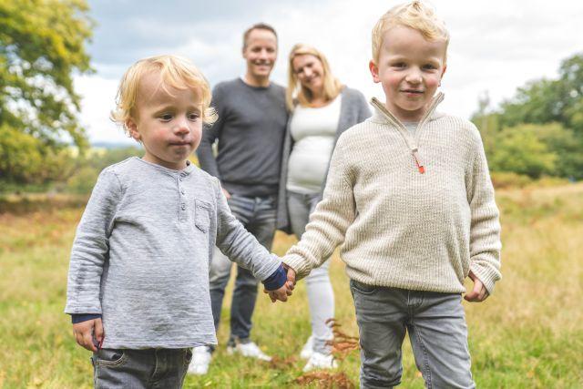 Outdoor-Fotoshooting, Outdoor-Familienshooting, OutdoorfotosFamilienshooting, Familienfotografie, Familienfotograf Köln